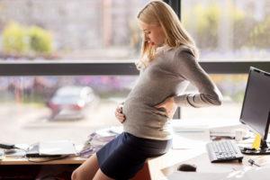 妊娠中に会社関係の結婚式に参列するなら!おすすめマタニティドレス特集